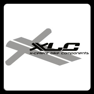 XLC - x-celent bike components
